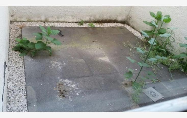 Foto de casa en venta en  , ignacio lópez rayón, morelia, michoacán de ocampo, 1621990 No. 13