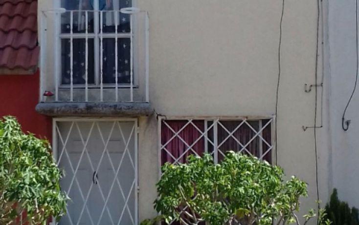 Foto de casa en condominio en venta en, ignacio lópez rayón, morelia, michoacán de ocampo, 1717876 no 01