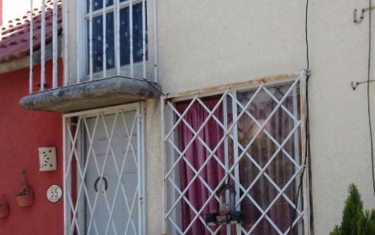 Foto de casa en condominio en venta en, ignacio lópez rayón, morelia, michoacán de ocampo, 1717876 no 02