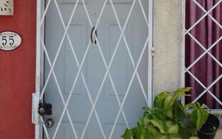 Foto de casa en condominio en venta en, ignacio lópez rayón, morelia, michoacán de ocampo, 1717876 no 04