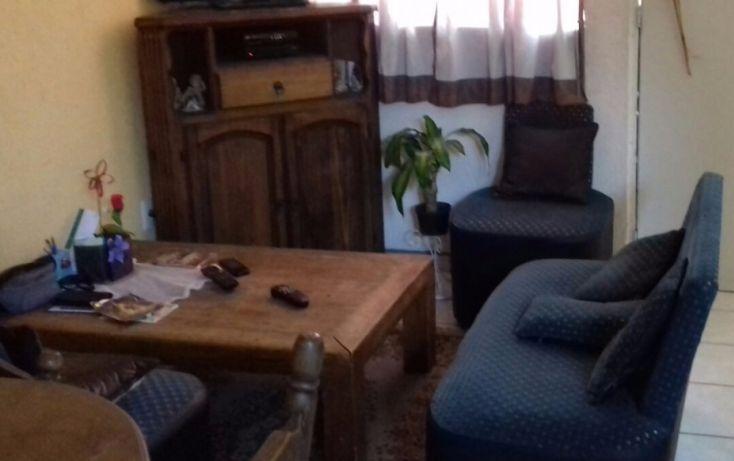 Foto de casa en condominio en venta en, ignacio lópez rayón, morelia, michoacán de ocampo, 1717876 no 05