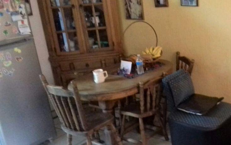 Foto de casa en condominio en venta en, ignacio lópez rayón, morelia, michoacán de ocampo, 1717876 no 06