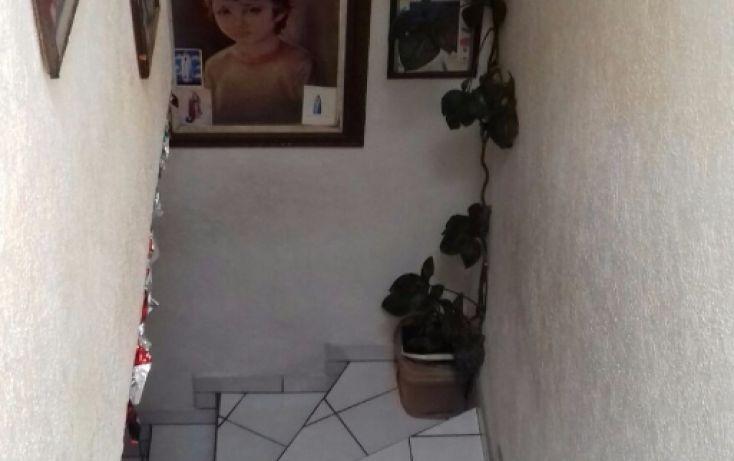 Foto de casa en condominio en venta en, ignacio lópez rayón, morelia, michoacán de ocampo, 1717876 no 07