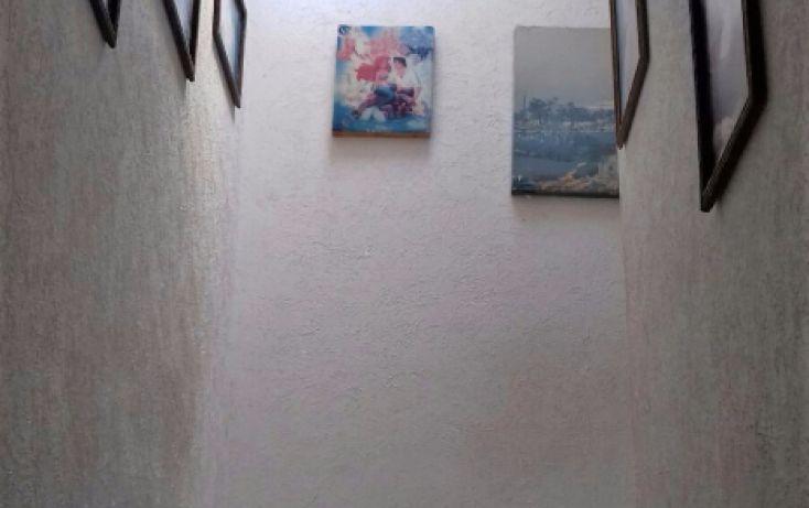 Foto de casa en condominio en venta en, ignacio lópez rayón, morelia, michoacán de ocampo, 1717876 no 08