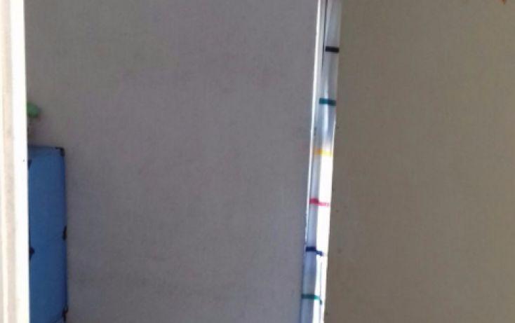 Foto de casa en condominio en venta en, ignacio lópez rayón, morelia, michoacán de ocampo, 1717876 no 09