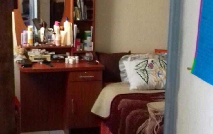 Foto de casa en condominio en venta en, ignacio lópez rayón, morelia, michoacán de ocampo, 1717876 no 11