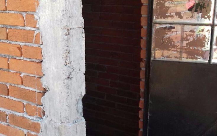 Foto de casa en condominio en venta en, ignacio lópez rayón, morelia, michoacán de ocampo, 1717876 no 12