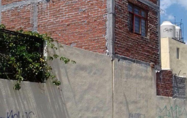 Foto de casa en condominio en venta en, ignacio lópez rayón, morelia, michoacán de ocampo, 1717876 no 13