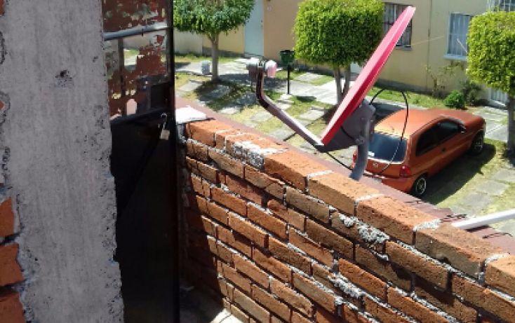 Foto de casa en condominio en venta en, ignacio lópez rayón, morelia, michoacán de ocampo, 1717876 no 16