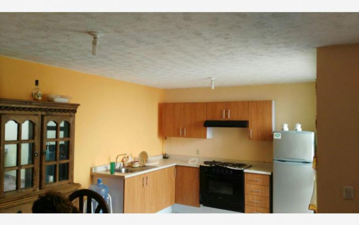 Foto de casa en venta en, ignacio lópez rayón, morelia, michoacán de ocampo, 1727358 no 05