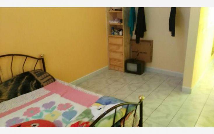 Foto de casa en venta en, ignacio lópez rayón, morelia, michoacán de ocampo, 1727358 no 08