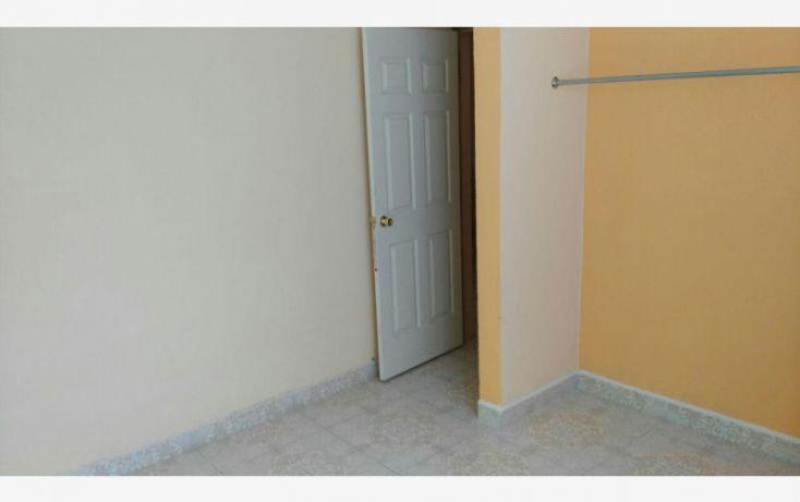Foto de casa en venta en, ignacio lópez rayón, morelia, michoacán de ocampo, 1727358 no 12