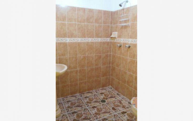 Foto de casa en venta en, ignacio lópez rayón, morelia, michoacán de ocampo, 1727358 no 14