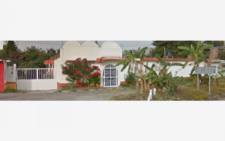 Foto de terreno comercial en venta en, ignacio lópez rayón, morelia, michoacán de ocampo, 2029108 no 01