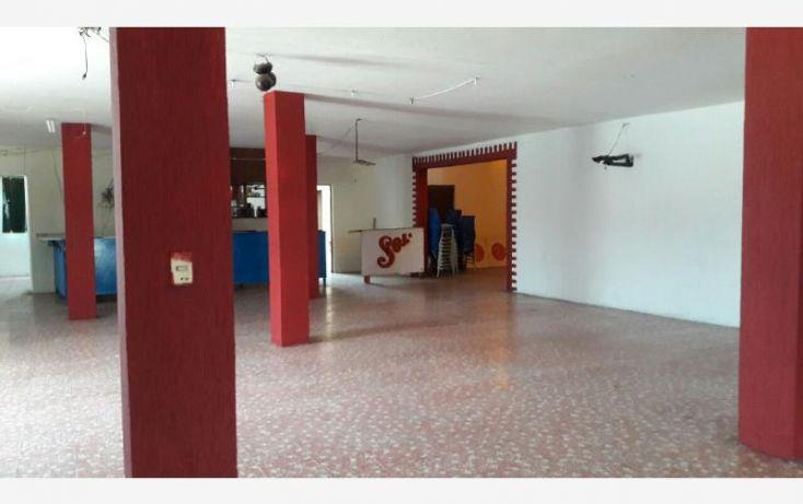 Foto de terreno comercial en venta en, ignacio lópez rayón, morelia, michoacán de ocampo, 2029108 no 02