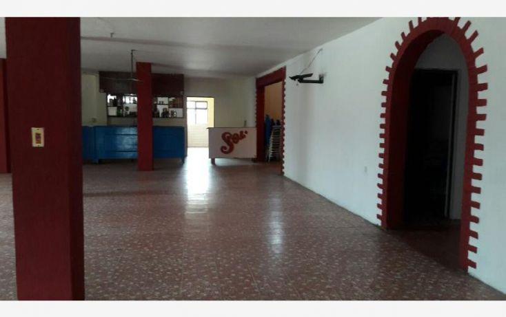 Foto de terreno comercial en venta en, ignacio lópez rayón, morelia, michoacán de ocampo, 2029108 no 03