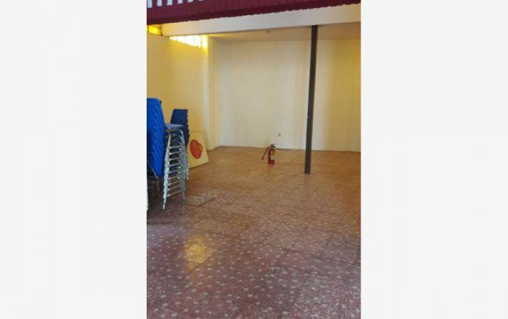 Foto de terreno comercial en venta en, ignacio lópez rayón, morelia, michoacán de ocampo, 2029108 no 04