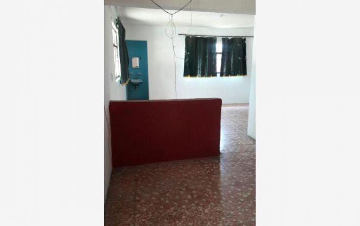 Foto de terreno comercial en venta en, ignacio lópez rayón, morelia, michoacán de ocampo, 2029108 no 05