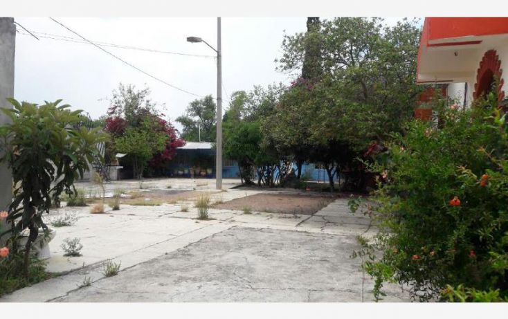 Foto de terreno comercial en venta en, ignacio lópez rayón, morelia, michoacán de ocampo, 2029108 no 07