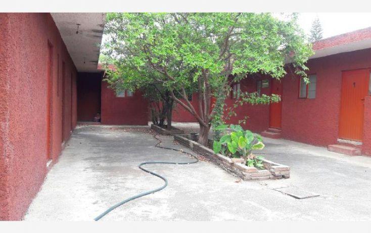 Foto de terreno comercial en venta en, ignacio lópez rayón, morelia, michoacán de ocampo, 2029108 no 09