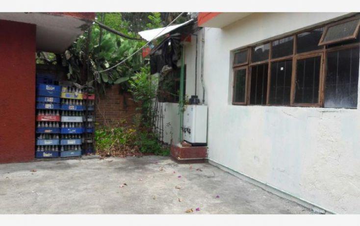 Foto de terreno comercial en venta en, ignacio lópez rayón, morelia, michoacán de ocampo, 2029108 no 10