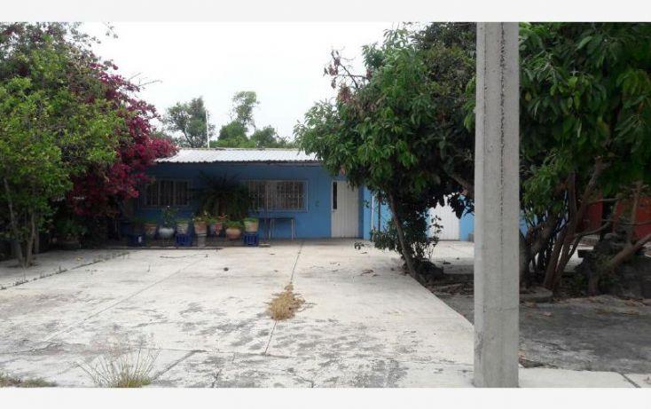 Foto de terreno comercial en venta en, ignacio lópez rayón, morelia, michoacán de ocampo, 2029108 no 11