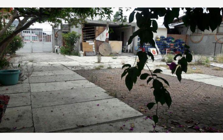 Foto de terreno comercial en venta en, ignacio lópez rayón, morelia, michoacán de ocampo, 2029108 no 12