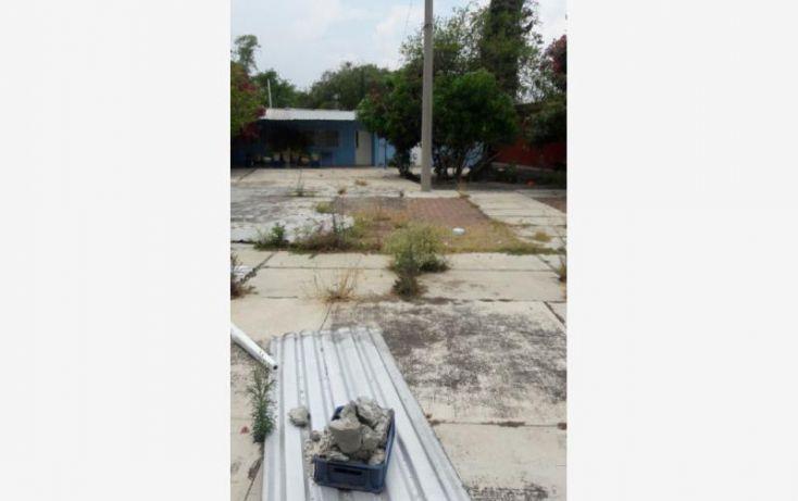 Foto de terreno comercial en venta en, ignacio lópez rayón, morelia, michoacán de ocampo, 2029108 no 13