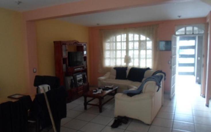 Foto de casa en venta en, ignacio lópez rayón, morelia, michoacán de ocampo, 811555 no 02