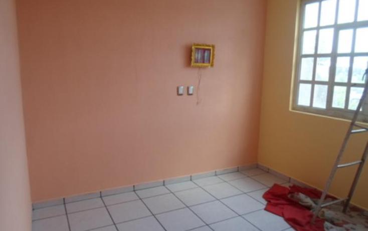 Foto de casa en venta en, ignacio lópez rayón, morelia, michoacán de ocampo, 811555 no 05