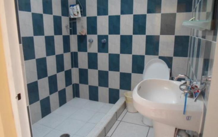 Foto de casa en venta en, ignacio lópez rayón, morelia, michoacán de ocampo, 811555 no 08