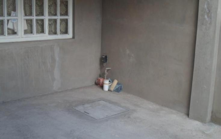 Foto de casa en venta en, ignacio lópez rayón, morelia, michoacán de ocampo, 811555 no 10