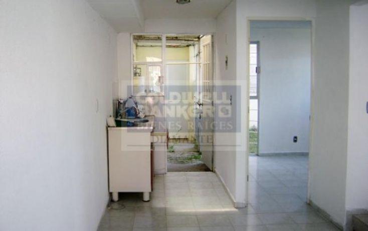 Foto de casa en condominio en venta en ignacio lopez rayon privada campeche, las americas, ecatepec, las américas, ecatepec de morelos, estado de méxico, 1800411 no 03