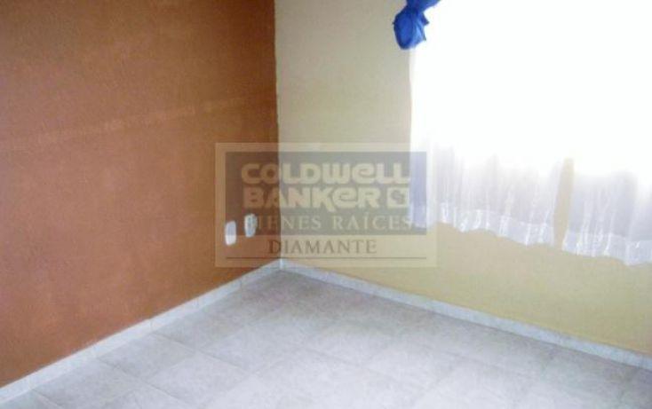 Foto de casa en condominio en venta en ignacio lopez rayon privada campeche, las americas, ecatepec, las américas, ecatepec de morelos, estado de méxico, 1800411 no 04