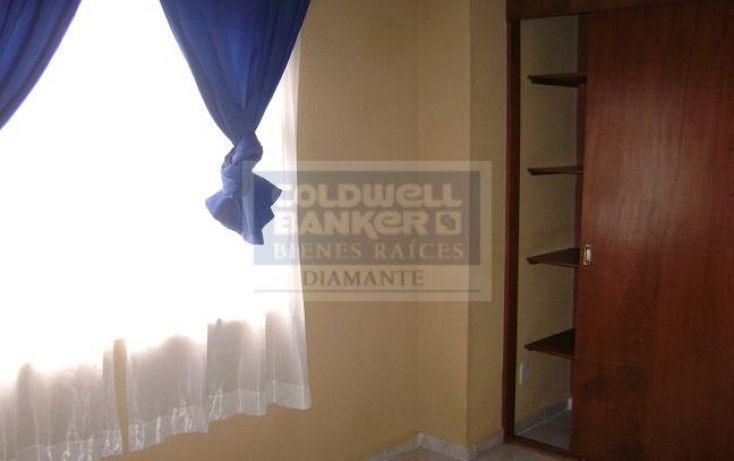Foto de casa en condominio en venta en ignacio lopez rayon privada campeche, las americas, ecatepec, las américas, ecatepec de morelos, estado de méxico, 1800411 no 06