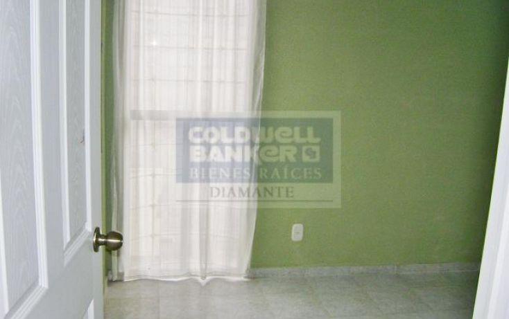 Foto de casa en condominio en venta en ignacio lopez rayon privada campeche, las americas, ecatepec, las américas, ecatepec de morelos, estado de méxico, 1800411 no 07