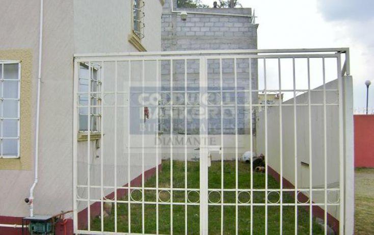 Foto de casa en condominio en venta en ignacio lopez rayon privada campeche, las americas, ecatepec, las américas, ecatepec de morelos, estado de méxico, 1800411 no 10