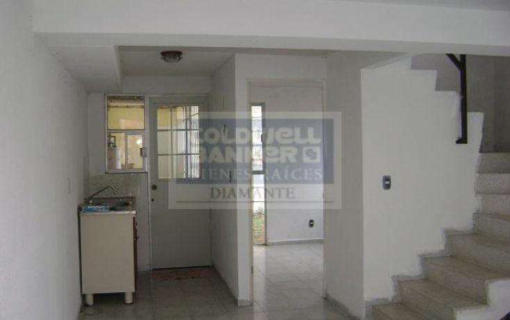 Foto de casa en condominio en venta en ignacio lopez rayon privada campeche, las americas, ecatepec, las américas, ecatepec de morelos, estado de méxico, 1800411 no 11