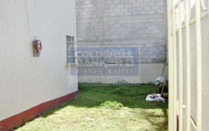 Foto de casa en condominio en venta en ignacio lopez rayon privada campeche, las americas, ecatepec, las américas, ecatepec de morelos, estado de méxico, 1800411 no 12