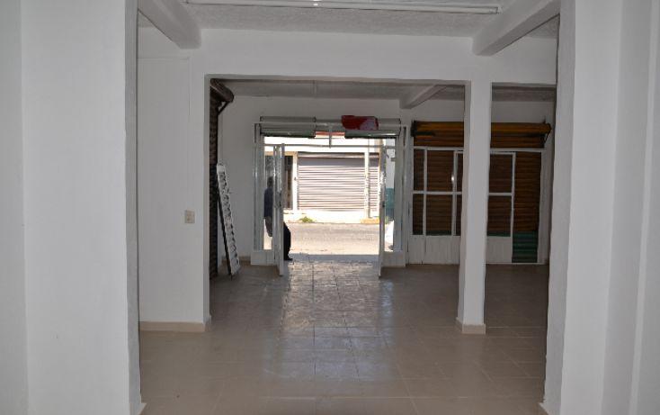 Foto de local en renta en ignacio lópez rayón, san pablo autopan, toluca, estado de méxico, 1428515 no 04
