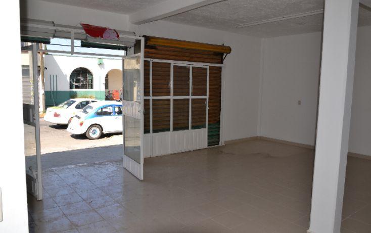 Foto de local en renta en ignacio lópez rayón, san pablo autopan, toluca, estado de méxico, 1428515 no 05
