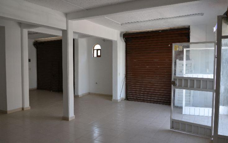 Foto de local en renta en ignacio lópez rayón, san pablo autopan, toluca, estado de méxico, 1428515 no 09