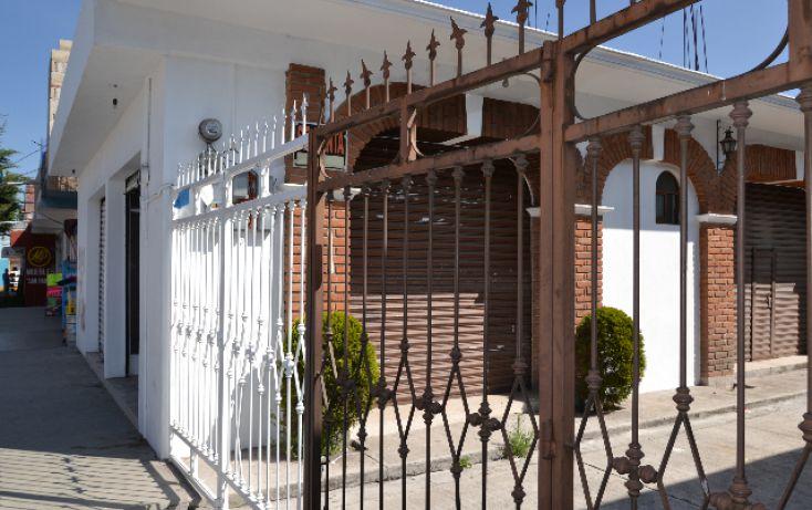 Foto de local en renta en ignacio lópez rayón, san pablo autopan, toluca, estado de méxico, 1428515 no 11