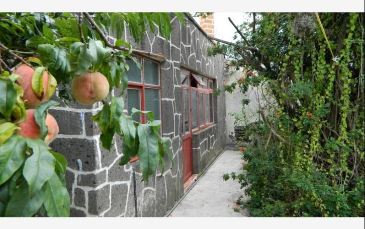 Foto de casa en venta en ignacio lozada 58, bodo, coroneo, guanajuato, 541280 no 01