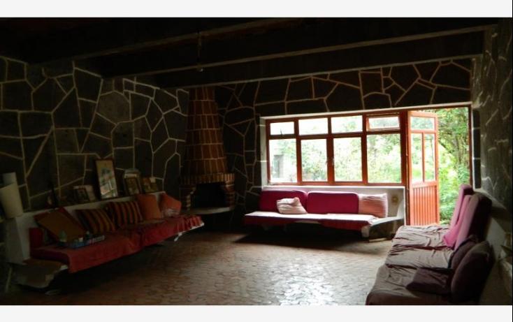 Foto de casa en venta en ignacio lozada 58, bodo, coroneo, guanajuato, 541280 no 04