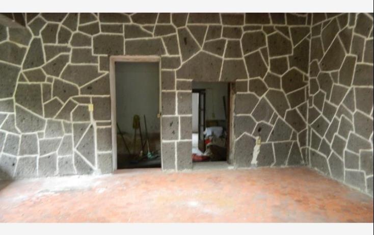 Foto de casa en venta en ignacio lozada 58, bodo, coroneo, guanajuato, 541280 no 05