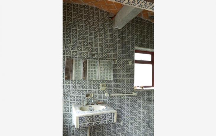 Foto de casa en venta en ignacio lozada 58, bodo, coroneo, guanajuato, 541280 no 09