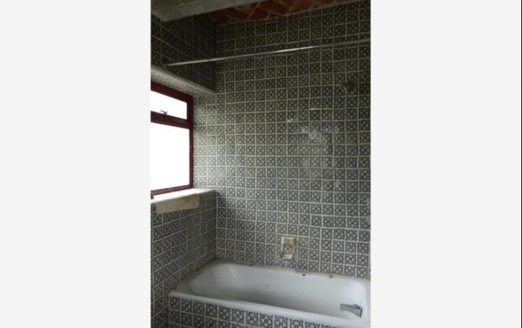 Foto de casa en venta en ignacio lozada 58, bodo, coroneo, guanajuato, 541280 no 10