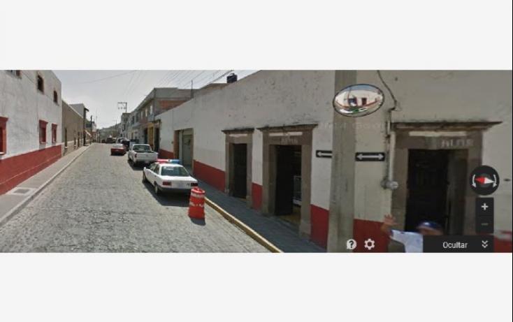 Foto de casa en venta en ignacio lozada 58, bodo, coroneo, guanajuato, 541280 no 12