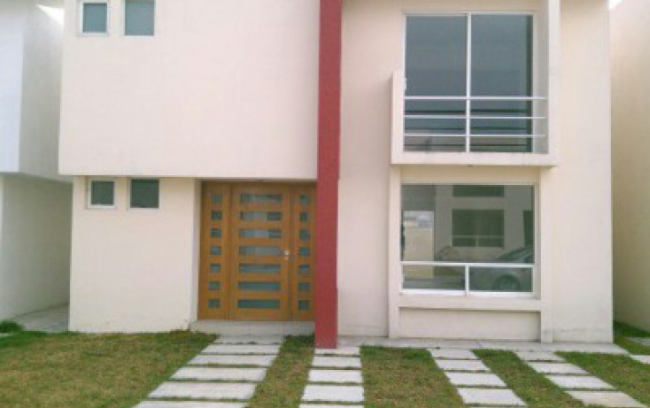 Foto de casa en venta en ignacio manuel altamirano 128, la joya, zinacantepec, estado de méxico, 252160 no 01